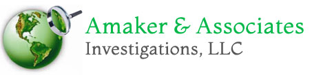 Amaker & Associates Investigations, LLC